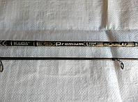 Спиннинговое удилище KAIDA Premium 2,7м (10-30)