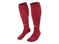 Гетры Nike Classic II Sock 394386-648