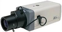 IP видеокамера   ILDVR  INC-MD50P/MD50N
