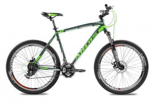 """Велосипед 27,5"""" SCHULTZ ARDIS"""