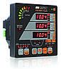 Satec PM130E PLUS Универсальный электроизмерительный прибор