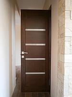 Двери межкомнатные, фото 1