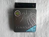 Шнур Spyder Tantal 125м, фото 1