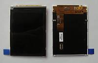 Дисплей для Sony Ericsson W760 Качество