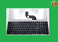 Клавиатура Acer KB.I170A.075, MP-09B23SU-920