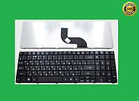 Клавиатура Acer MP-09B23SU-6981