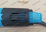 Болгарка GRAND МШУ-125-1200М, фото 5