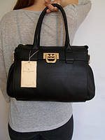 Сумка David Jones СМ2555 black, Франция, оригинал!