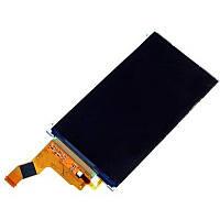 Дисплей (экран) для Sony Xperia Neo L MT25 Original