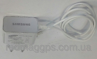 Проводное зарядное устройство для телефона самсунг SAMSUNG charger 7100