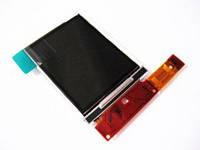 Дисплей (экран) для Sony Ericsson K610 Качество