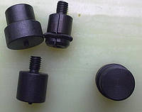Матрица для установки кнопок №15мм - 831