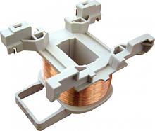 Катушка на контактор 12V D 9-18