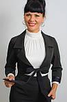 Жакет женский ( ЖК 023), фото 2