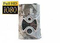 Охотничья камера BOSKON BG-530HD