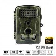 Охотничья камера, фотоловушка LTL ACORN 8210 BR LONG RANGE - Интернет-магазин ТехноБум в Днепре
