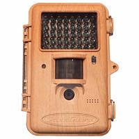 Фотоловушка для съемки птиц SG-562BW