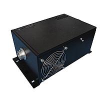 Светогенератор для оптоволоконных систем SMS-150