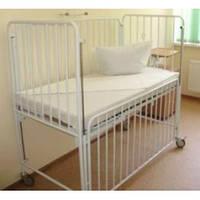 Кровать детская функциональная ЛДф (Пром)