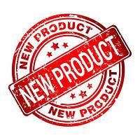 Новый завоз по производителю Ambra