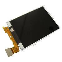 Дисплей (экран) для Sony Ericsson G700 G900 Качество