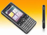 Корпус для Sony Ericsson G700 (silver) Качество