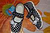 Тапочки детские, р.28,29. обувь детская