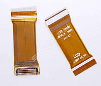 Шлейф межплатный для Samsung M600 Original 100%