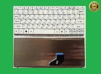 Клавиатура Acer Packard Bell Dot SE 2