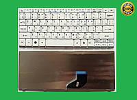 Клавиатура Acer Packard Bell Dot S-E3