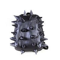 Рюкзак с шипами Mad Pax Rex Half Heavy Metal Spike Blue (KZ24483959), фото 1
