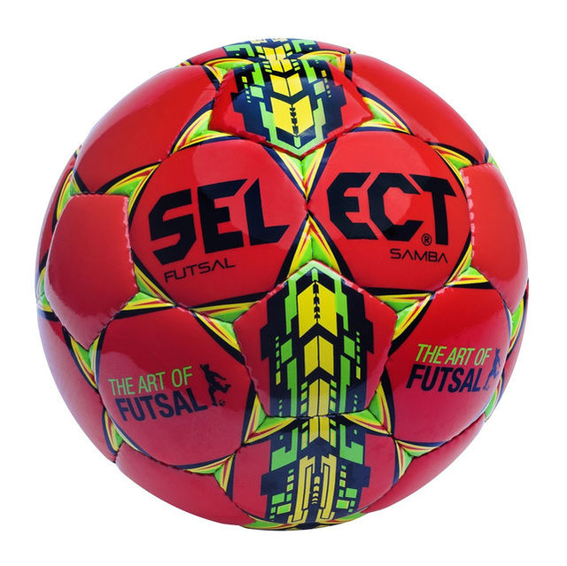 Мячи для фут-зала, мини-футбола