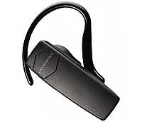 Bluetooth гарнитура Plantronics Explorer 10