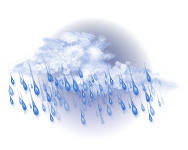 Прогноз погоды от Валерия Некрасова