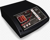 ST24 Автоматика для твердотопливного котла