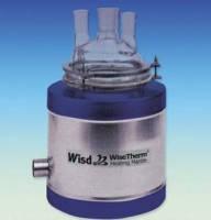 Нагреватель для реактора 3000мл DH.WHM12214 Daihan