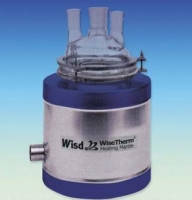 Нагреватель для реактора DH.WHM12219 Daihan 50000мл