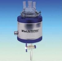 Нагреватель для реактора Daihan DH.WHM12240 100000 мл