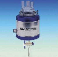 Нагреватель для реактора Daihan DH.WHM12239 50000 мл