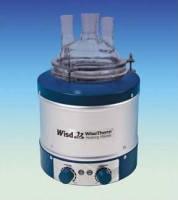 Нагреватель для реактора DH.WHM722102 Daihan 2000 мл