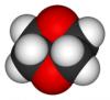 Аммоний углекислый (карбонат), ч