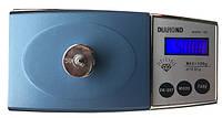 Весы ювелирные Diamond-100, фото 1