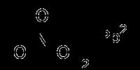 Свинец азотнокислый (нитрат), чда Pb(NO3)2