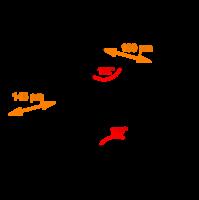 Фосфор (V) оксид (0,1 кг), чда P2O5