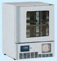 Холодильный шкаф DS-SB10V 100 л, 4°С