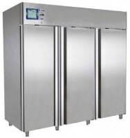 Холодильный шкаф DS-GM21 DESMON