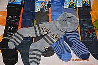 Колготки детские,махра, р.86,92,98,14,110,116,зимние колготки