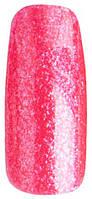 Гель-лак Tertio №063 (ярко-розовый с микроблеском) 10 мл