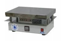 Нагревательная плита НП-350