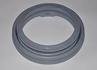 Манжета люка 481246068617 для стиральных машин Whirlpool, Ignis